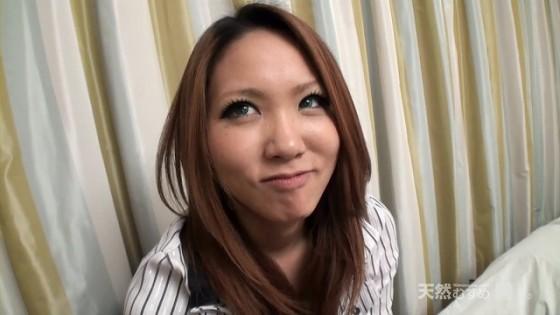 水嶋ヒロミ 刺青 無修正 動画